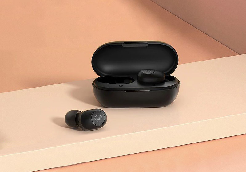 Haylou GT2S Earbuds