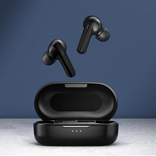 Haylou GT3 TWS Bluetooth Earphones