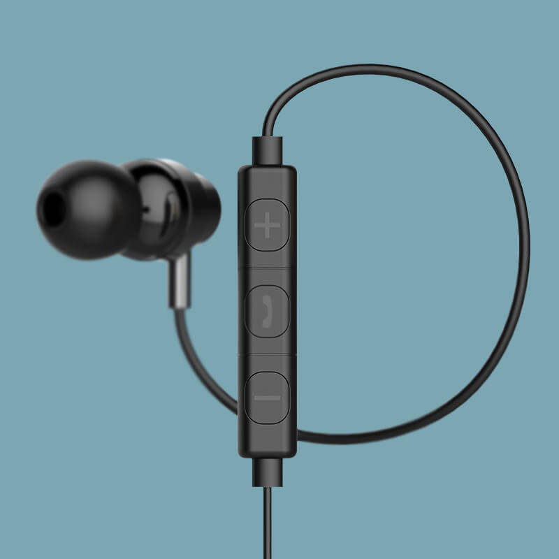 Haylou H8 Headset Three-way In-line Remote